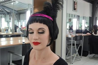Atelier Du Maquillage et ses modèles
