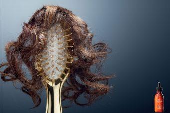 6 mythes capillaires – la vérité sur nos cheveux !