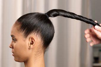 Normaux, bouclés, rebelles ou cassants, il faut prendre soin de nos cheveux !