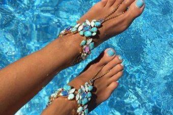 Obsession | House of Emmanuele jewellery