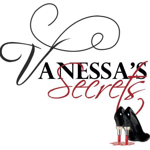VANESSA'S SECRETS