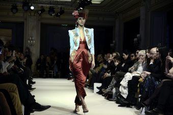 L'Oriental Fashion Show clôture sa 17e édition avec succès !