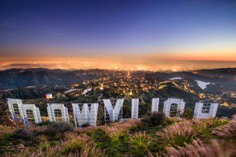 50 nuances plus sombres : Top 10 des lieux les plus luxueux dignes d'un M. Grey !