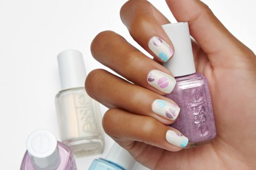 ESSIE, la Collection SUMMER 2017 !