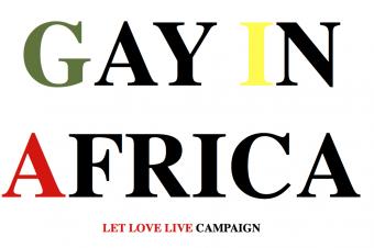 L'égalité de droit face à l'amour au Cameroun by Irène Major