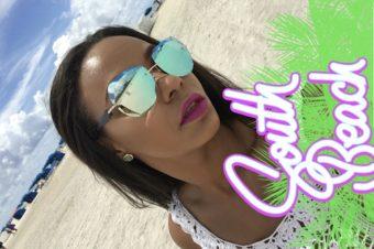 Blog Trip | A Miami pour découvrir la nouvelle collection GOLD & WOOD !