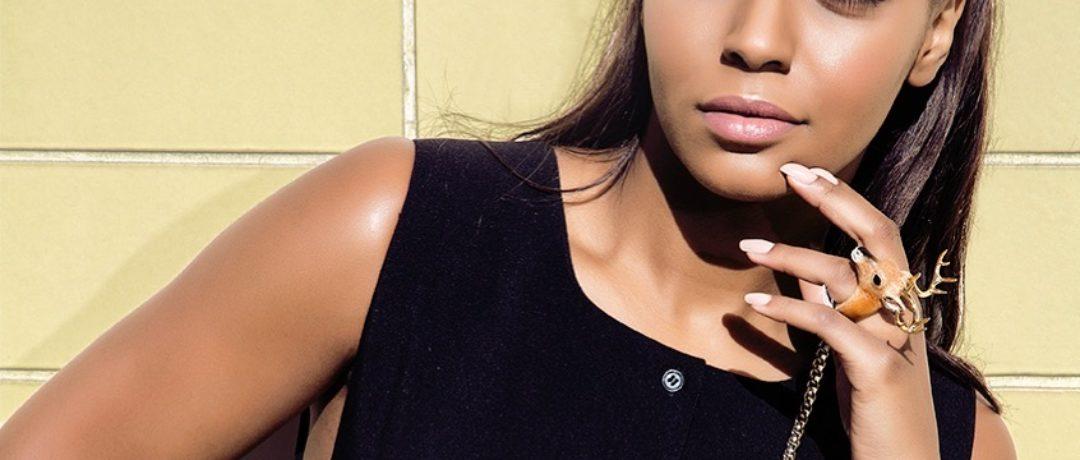 6 idées reçues sur les ongles qu'il faut arrêter de croire  !