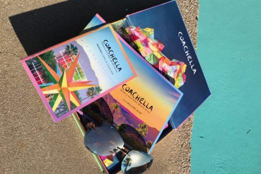 Coachella ella ella ella (ce que j'en pense vraiment)…