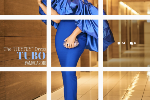 5 marques à suivre pour vos robes de soirée ! (Made by Africans)