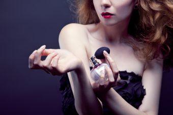 Question de la semaine: Comment et où peut-on conserver au mieux son parfum ?