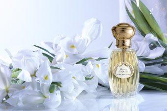 Thème de la semaine – 7 parfums Automne-Hiver…