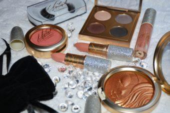 Honnêtement, la collection Mariah Carey & Mac Cosmetics est canon !