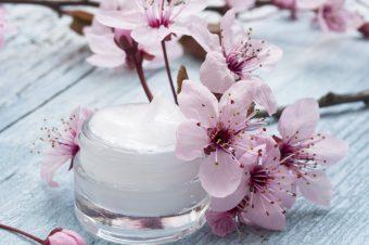 La cosmétique Bio : Ce qu'il faut savoir.