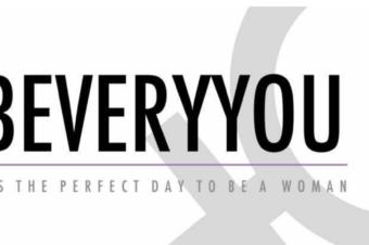 #BEVERYYOU | TRIBE AFRICA MEDIA célèbre la Femme !